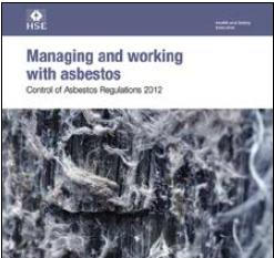 State Asbestos Laws