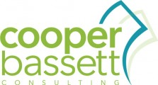 Cooper Bassett Consulting